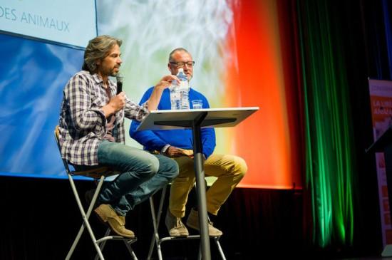 20150530-conference-la-liberation-animale-paris-43