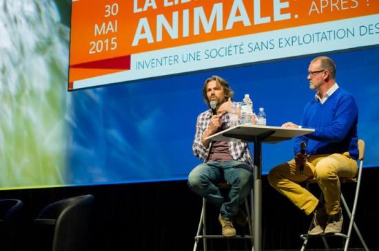 20150530-conference-la-liberation-animale-paris-44