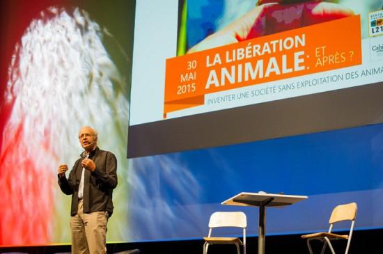 20150530-conference-la-liberation-animale-paris-54