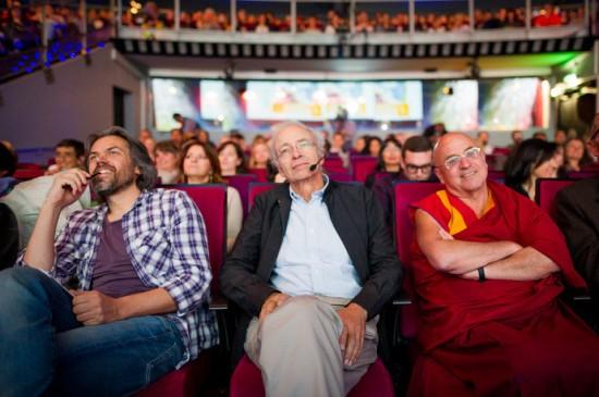 20150530-conference-la-liberation-animale-paris-58