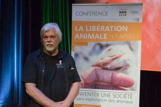 conf-liberation-animale-2015-05-30-flo-15